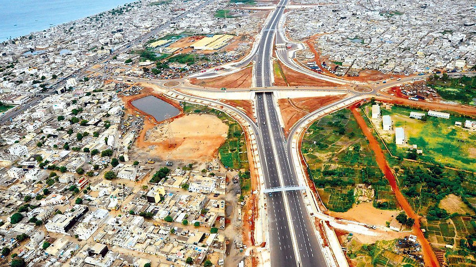 Autoroute Sénégal.jpg