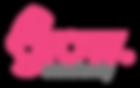 logo-growacademyfe2.png