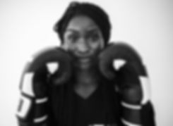 Fatou%252520Boxing_edited_edited_edited.