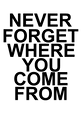 Logotype-Never-Forget-1.png