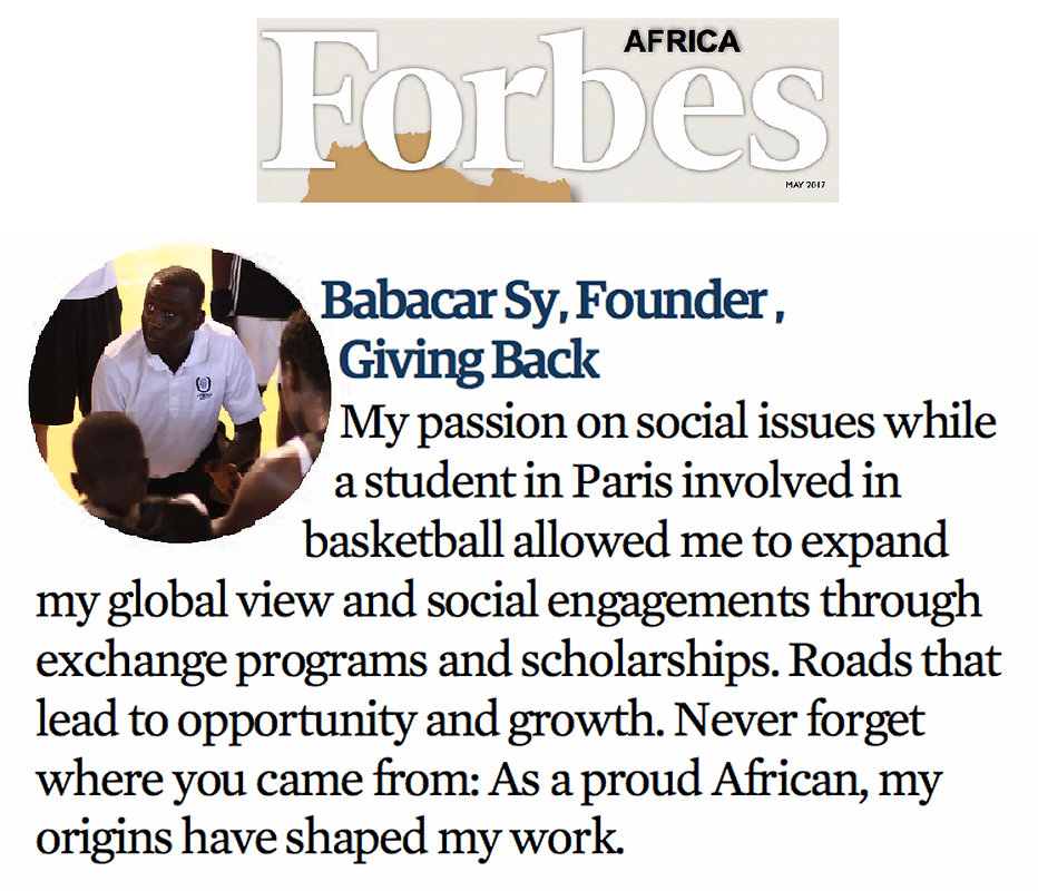 Babacar-Sy-Forbes-Africa-May-2017-Articl