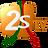 2sTV_logo.png