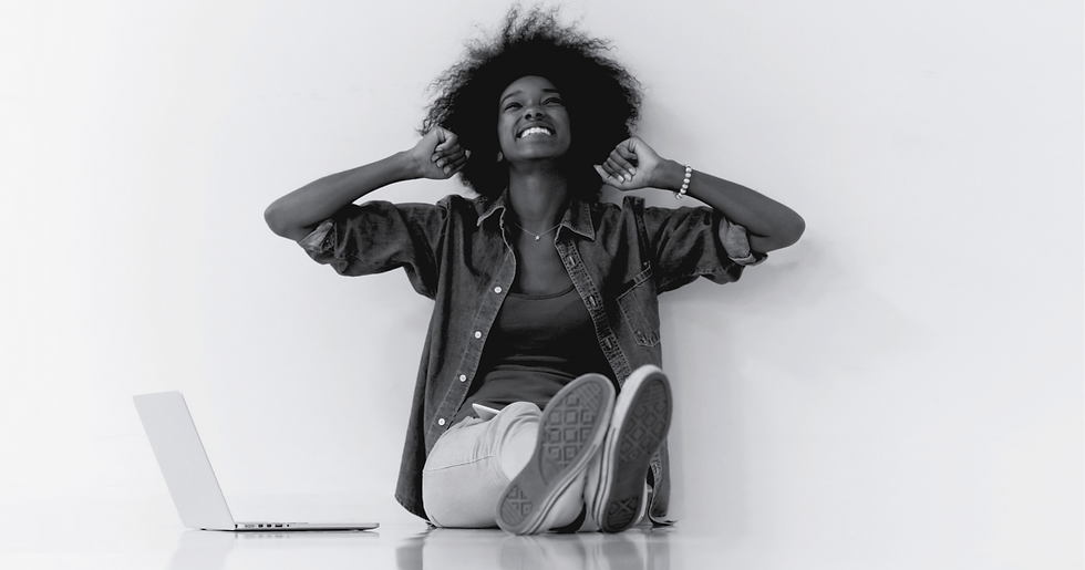 African-businesswoman_edited_edited_edit