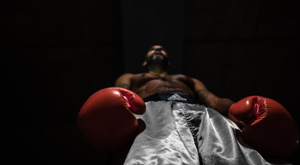 François Nyam - Shooting Boxing -03.jpg