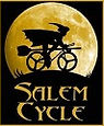 Salem_Cycle.jpg