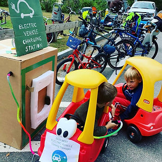 electric cars and bikes.jpg