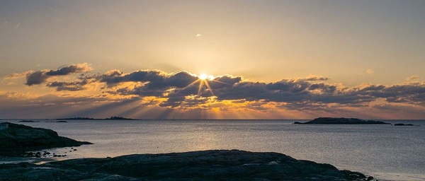 MH_ AF_Preston_ Beach_ Photo_02
