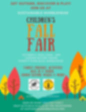 Childrens Fall Fair.jpg