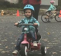 Little_Rodeo_Biker.jpg