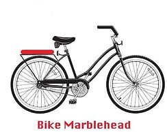 Bike_marblehead_temp (002).jpg
