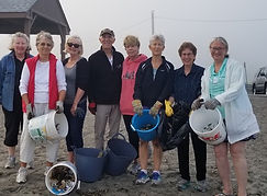 Beach_Cleanup_1.jpeg