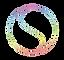logo_transparent_BG_large.png