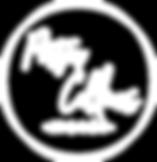 Portia Collins Logo (White).png
