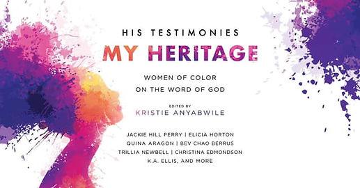 His Testimonies.jpg