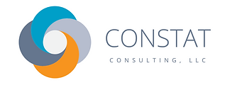 Constat Consulting Design 2.png