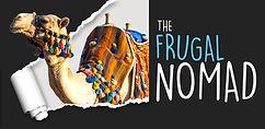 Frugal_Nomad_Logo_4.jpg