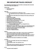 Pre-Travel Checklist.PNG