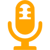 microphone-128 (1).png