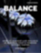 Life_Balance_Cover.PNG