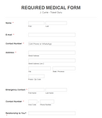 Medical Release Form.PNG