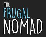 Frugal_Nomad_Logo_1.jpg