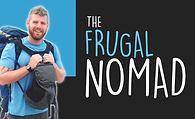 Frugal_Nomad_Logo_2.jpg