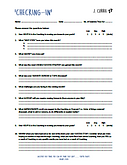 Checking-In Worksheet.PNG