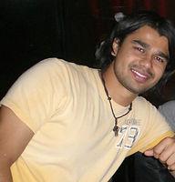 Vivek_Testimonial