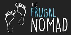 Frugal_Nomad_Logo_3.jpg