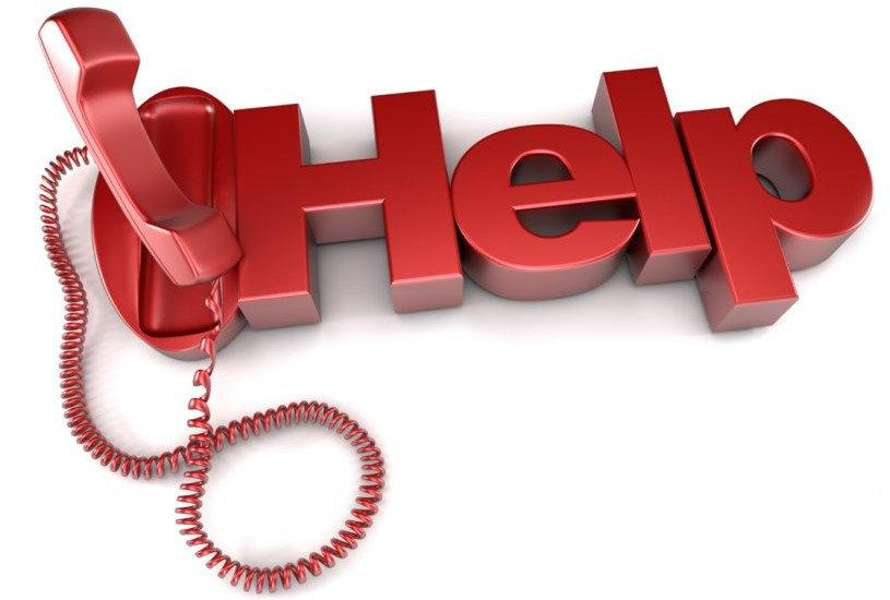 Emergency Phone Advice
