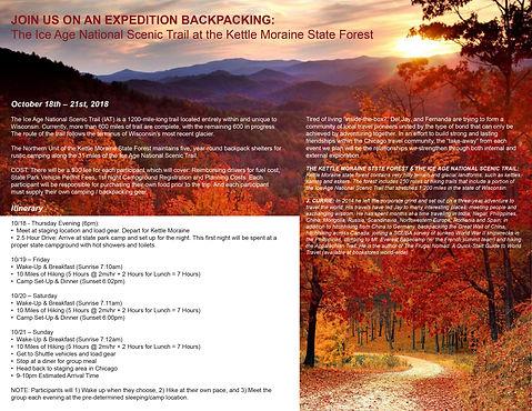 Kettle Moraine Event Flyer.jpg