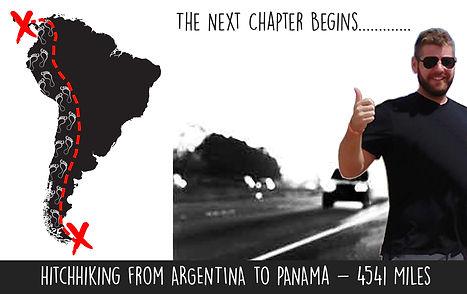 South America Graphic.jpg