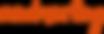 CS_LogoOrangeRGB.png