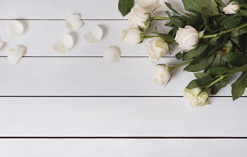 wood-white-roses-flowers-tsvety-rozy-bel