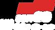 logo_soft99-1-compressor.png