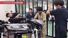 training_004-compressor.jpg