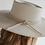 Thumbnail: Bre Straw Pork Pie Hat