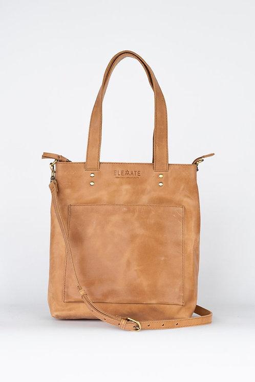Bucket Bag Tote