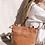 Thumbnail: Bucket Bag Tote
