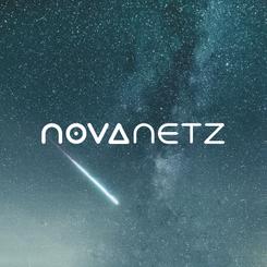 novanetz