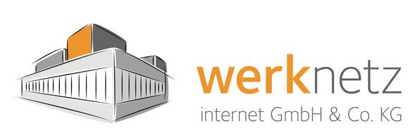 werknetz internet