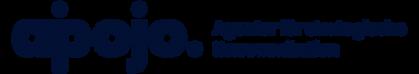 apojo_logo_positiv_zusatz.png