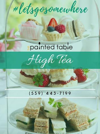 painted table 3 - Copy.jpg