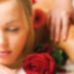 wohlfühlen entspannen Massage Beauty Wellness skin care Naturkosmetik Dresden Liftmassage Auszeit