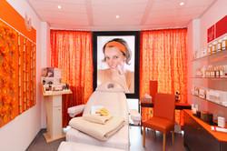Kosmetik Dresden Skin care anti agin
