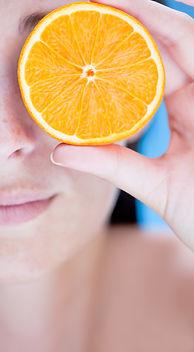 Fruchtsäure reine Haut Verbesserung Reinigung der Haut dermazeutische CNC Natursäure LDM Ultraschall
