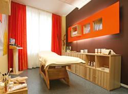 Kosmetik Dresden Natur Anti Aging