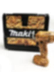 木彫り調-ボックスセット.jpg