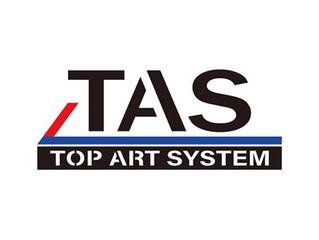 新Top Art System