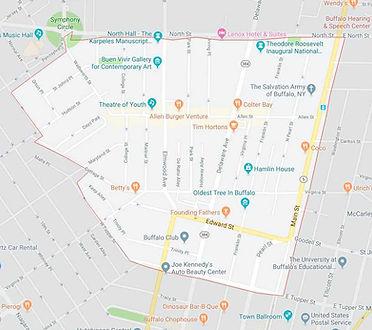 allentown map.jpg